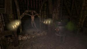 ��������� ��������� Amnesia: The Dark Descent