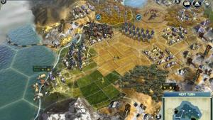 миниатюра скриншота Sid Meier's Civilization 5: Brave New World