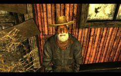 Fallout 3 new vegas секс без сцены
