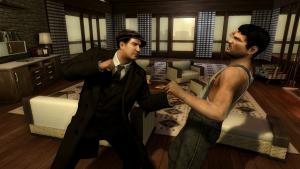 ��������� ��������� Mafia 2
