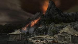 ��������� ��������� Arcania: Gothic 4