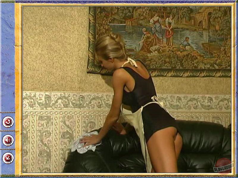 rossiyskie-eroticheskie-kvesti