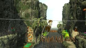 ��������� ��������� LEGO Pirates of the Carribean
