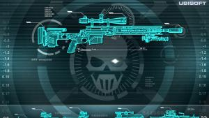 миниатюра скриншота Tom Clancy's Ghost Recon: Shadow Wars 3D