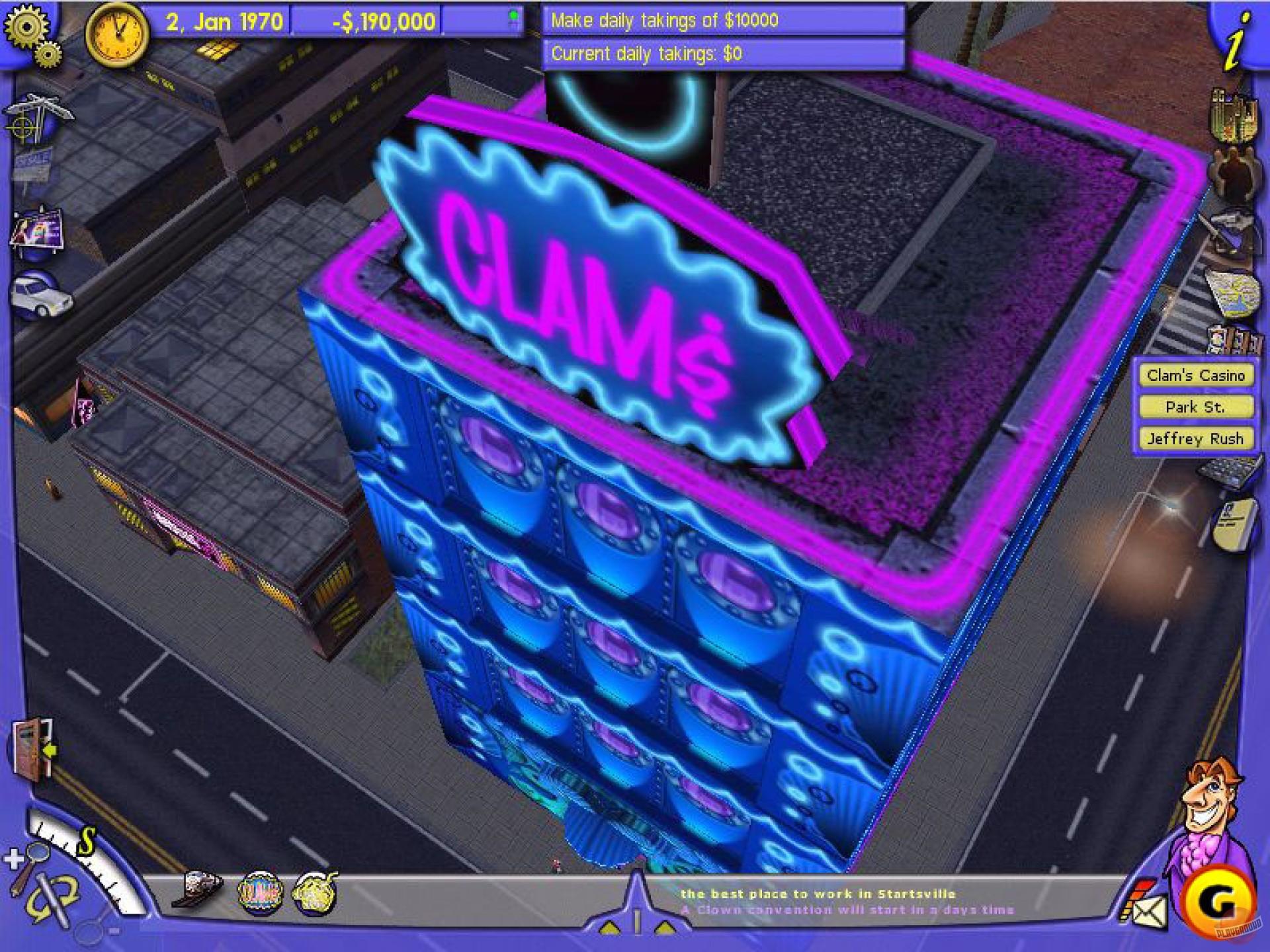 Играйте онлайн в азартные игры бесплатно подарок от казино Вулкан