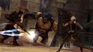 ��������� ��������� Dragon Age 2