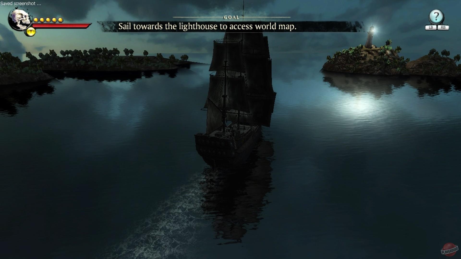 Игры Для Пк Про Пиратов