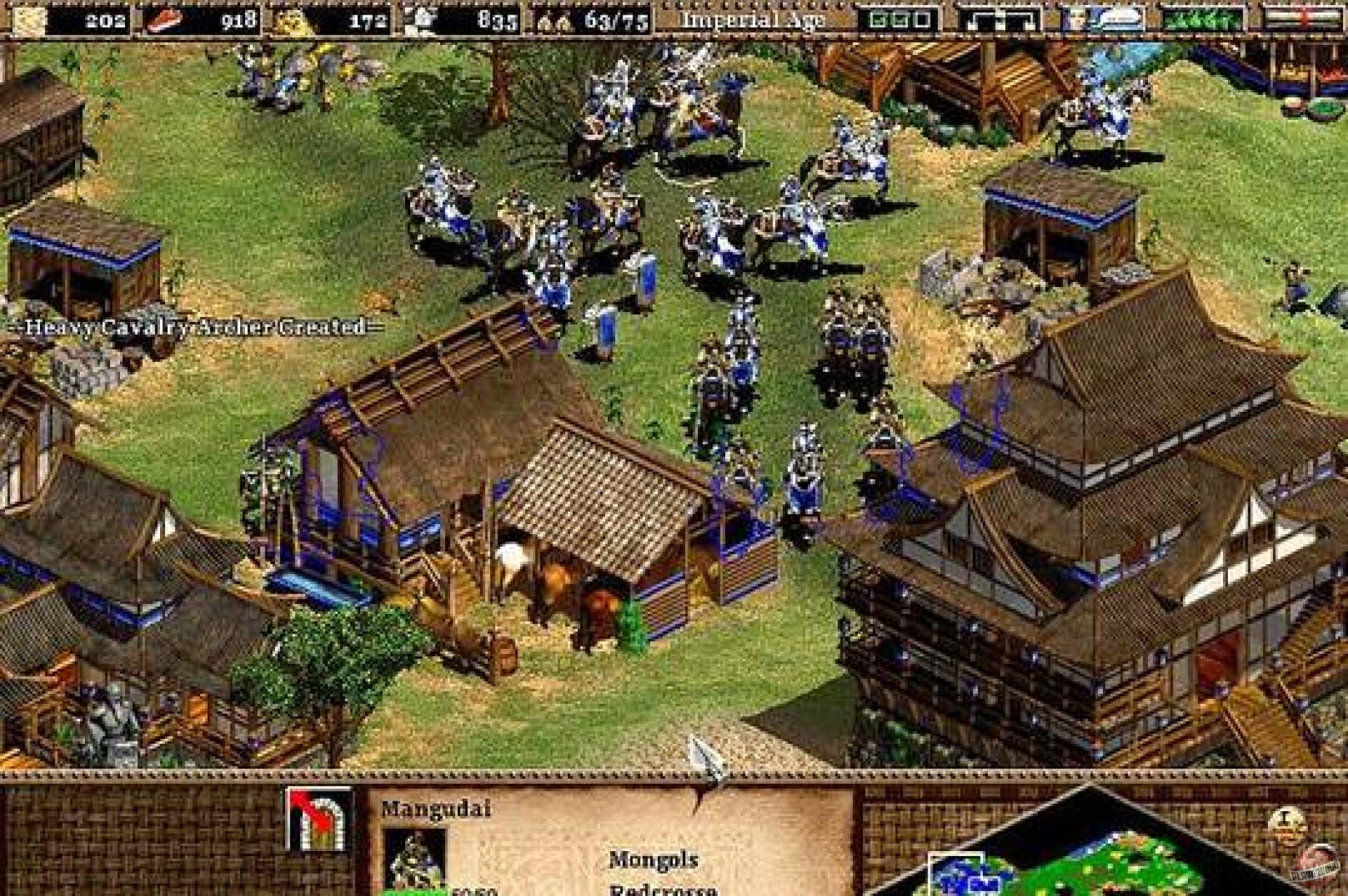 снимки экрана игры