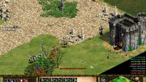 ��������� ��������� Age of Empires 2: Age of Kings