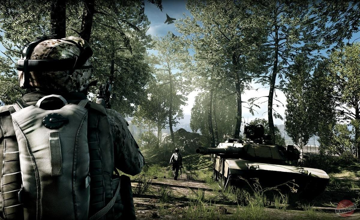 трейнер для battlefield hardline 1.07.15.00