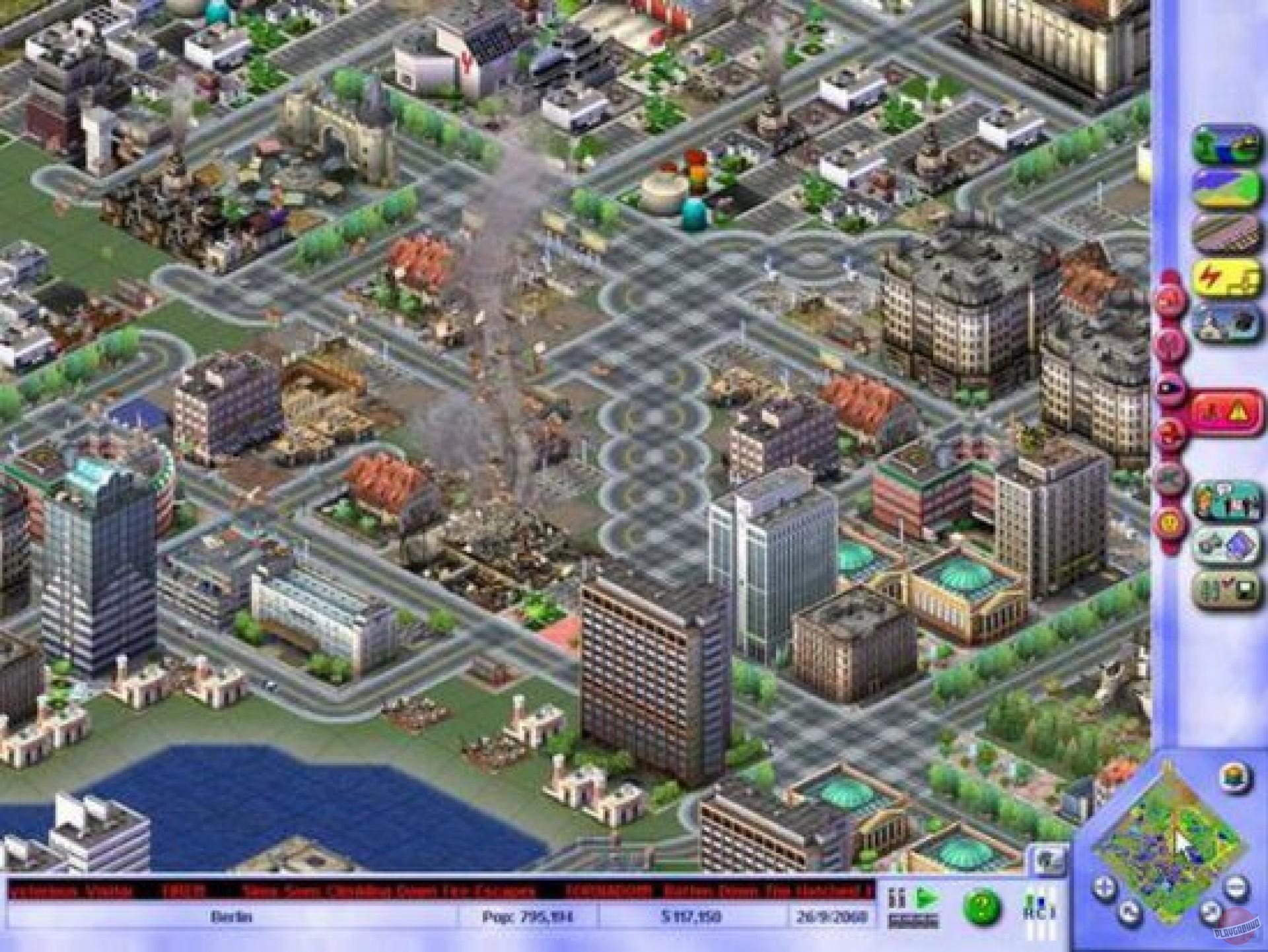 API Выбор города из выпадающего списка по начальным буквам (APIA jax) 83