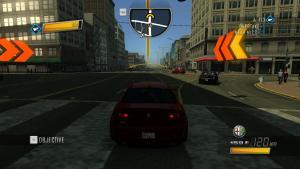 ��������� ��������� Driver: San Francisco
