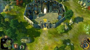 ��������� ��������� Might and Magic: Heroes 6