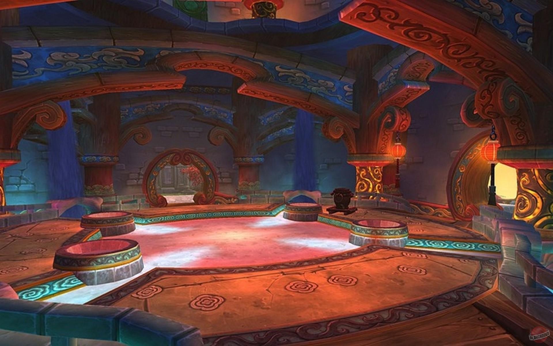 World Of Warcraft Файлы Интерфейса Входа Повреждены Переустановите Игру Ок