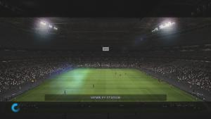 ��������� ��������� Pro Evolution Soccer 2012