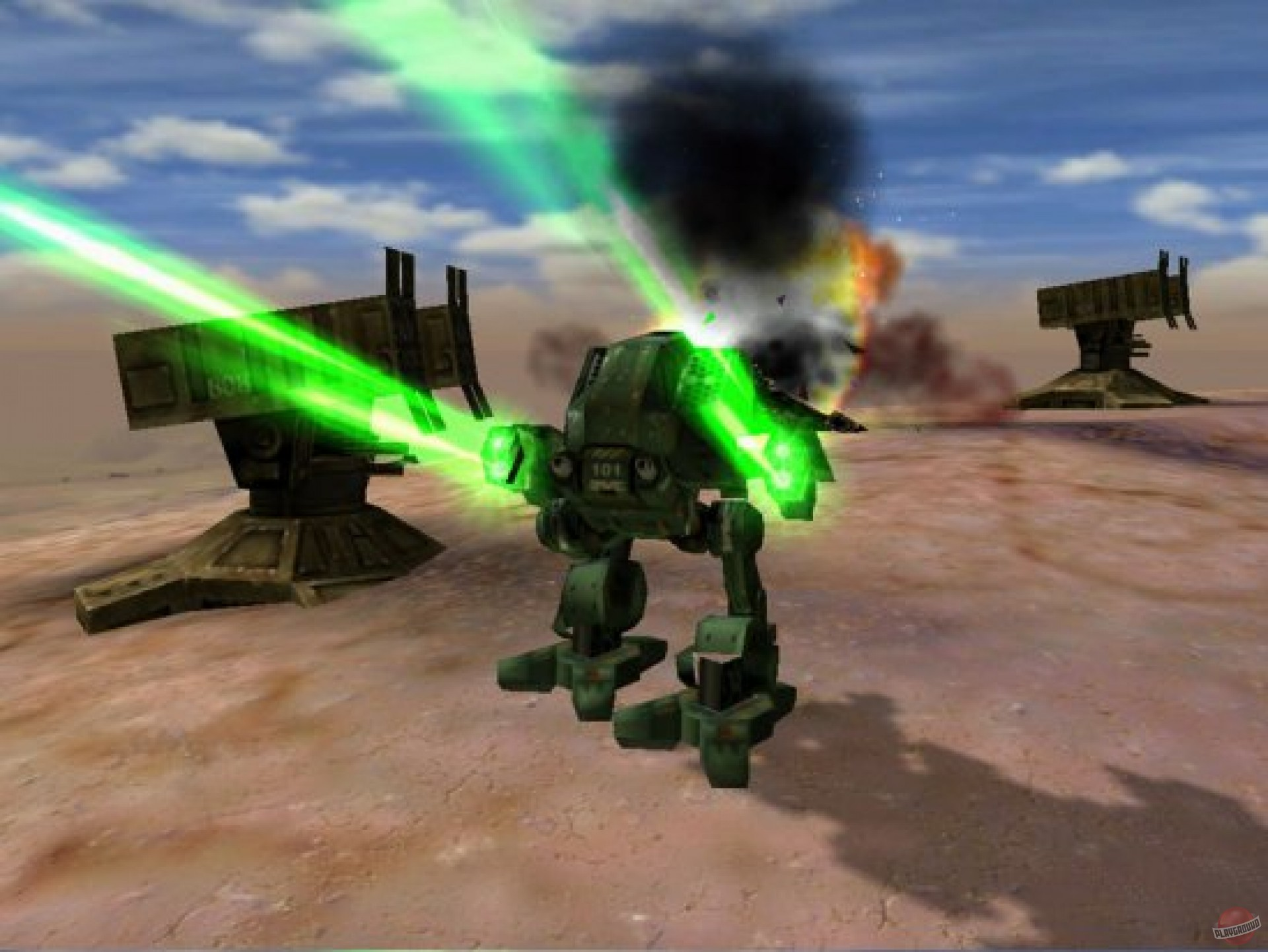 Mechwarrior 4 Vengeance Isohunt - ooxsonar