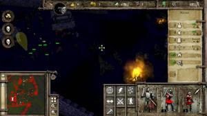 ��������� ��������� Stronghold 3