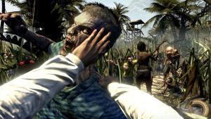 ��������� ��������� Dead Island