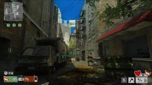 ��������� ��������� Gotham City Impostors Free to Play