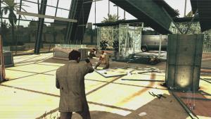 ��������� ��������� Max Payne 3