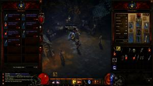 ��������� ��������� Diablo 3
