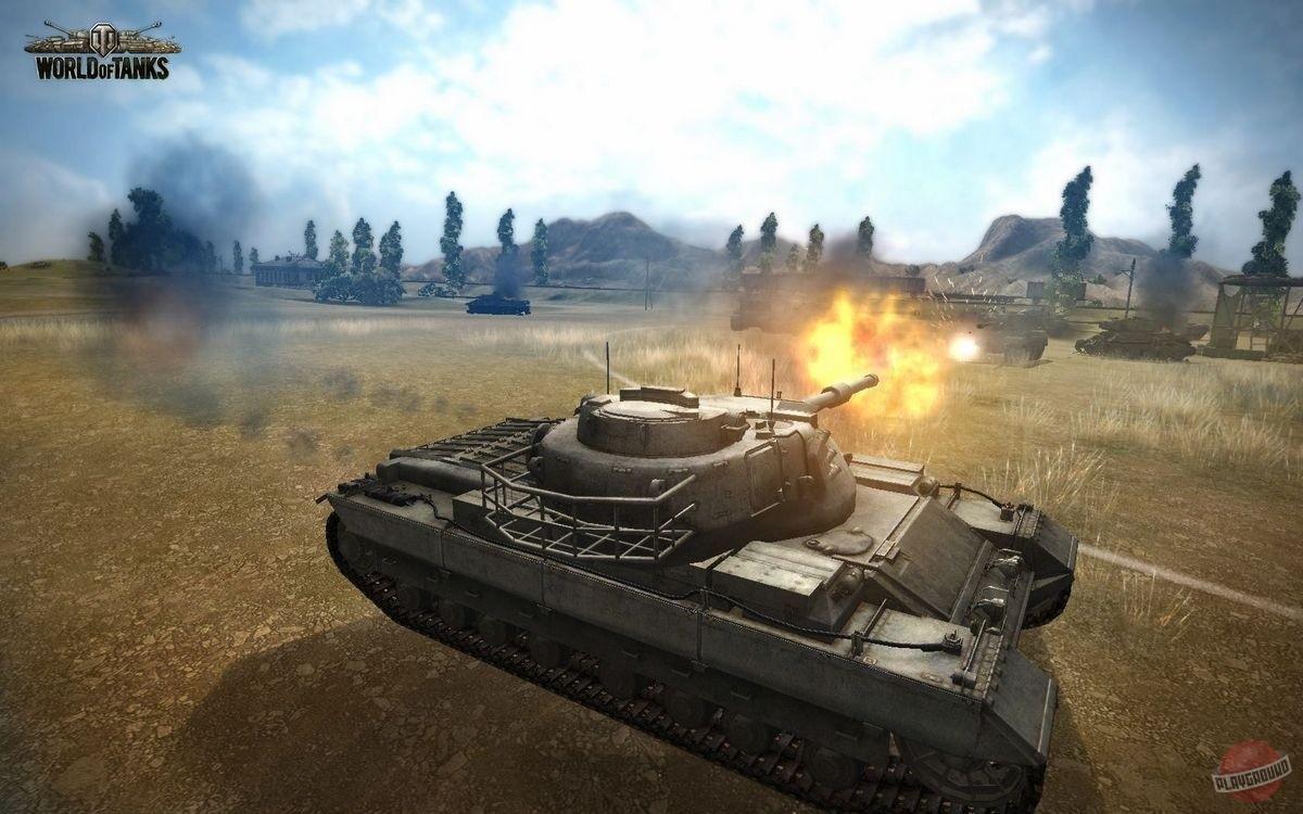 Как сделать скриншот с ворлд оф танк