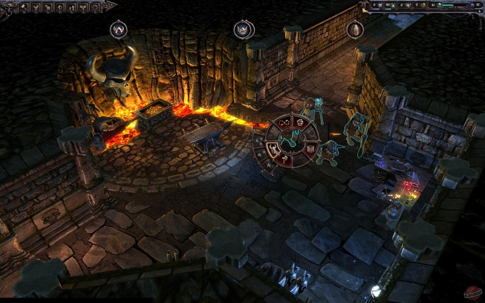 Diablo 3 Торрент R G Механики Для Пк