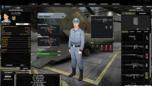 Xenonauts руководство на русском