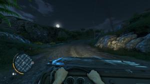 миниатюра скриншота Far Cry 0