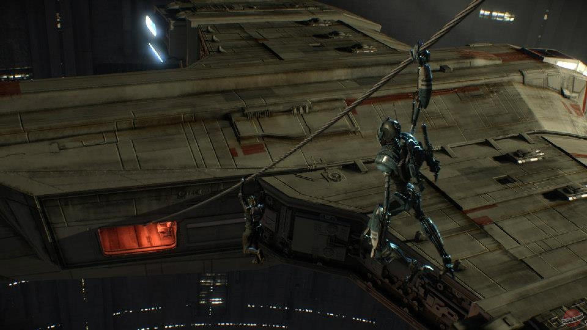 Star wars purn game sex clips