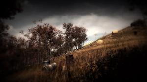 ��������� ��������� Slender: The Arrival