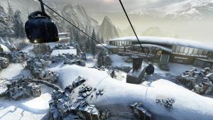 миниатюра скриншота Call of Duty: Black Ops 0