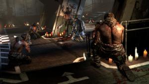 миниатюра скриншота Dead Space 0