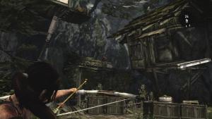 ��������� ��������� Tomb Raider (2013)