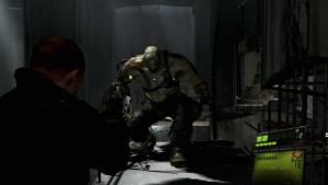 миниатюра скриншота Resident Evil 0