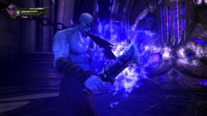 ��������� ��������� God of War: Ascension