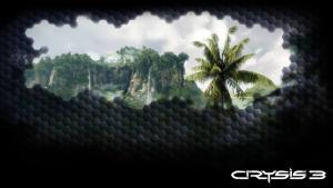��������� ��������� Crysis 3