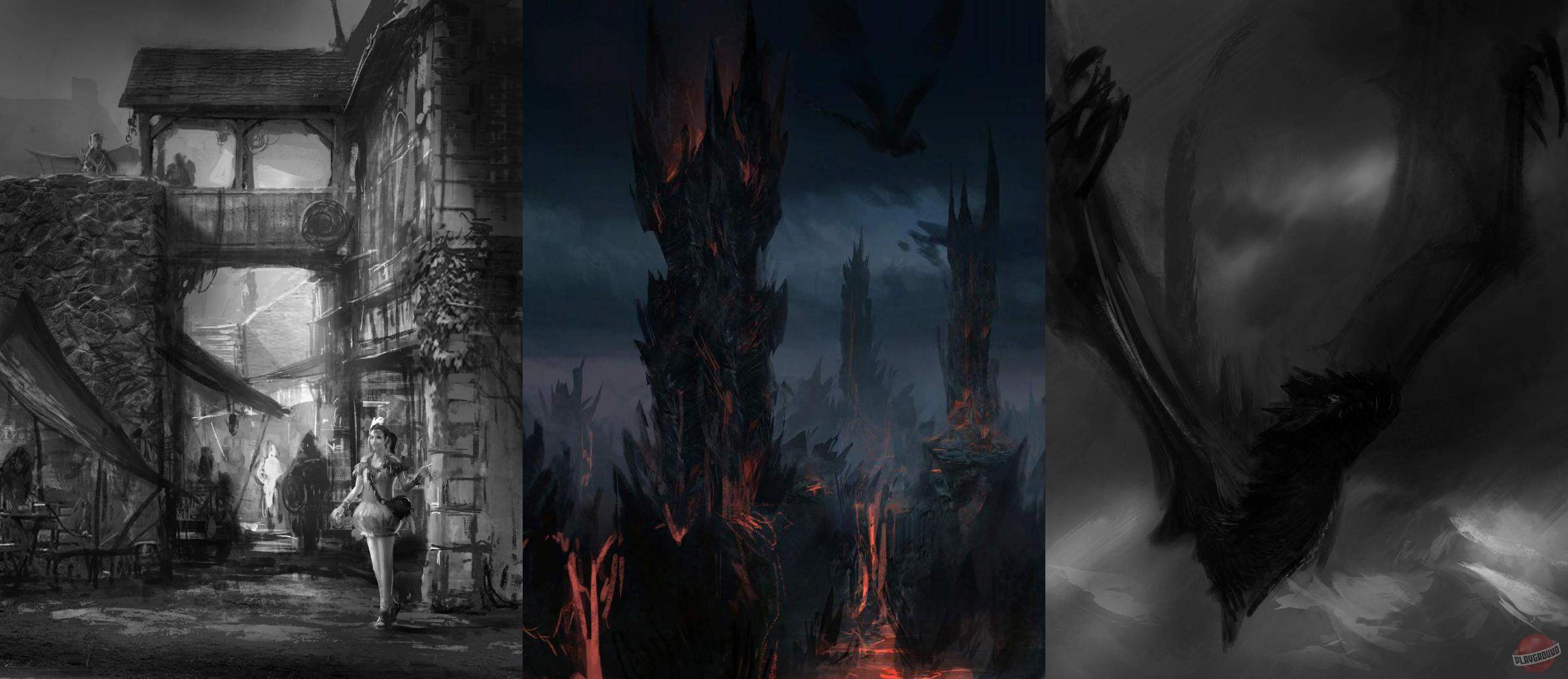 Dark souls 2 читы 102 - 4