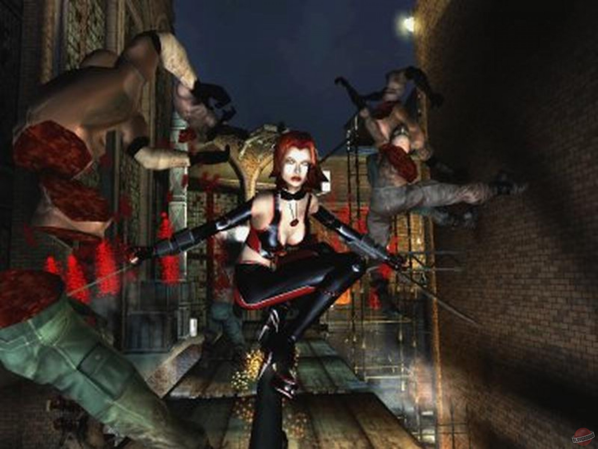 Bloodrayne 2 full nude cheat ps2 erotic pictures