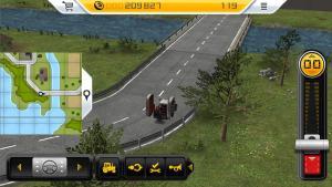 Скачать Игру Fs14 На Компьютер Бесплатно На Русском Языке - фото 8