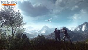 миниатюра скриншота Battlefield 0