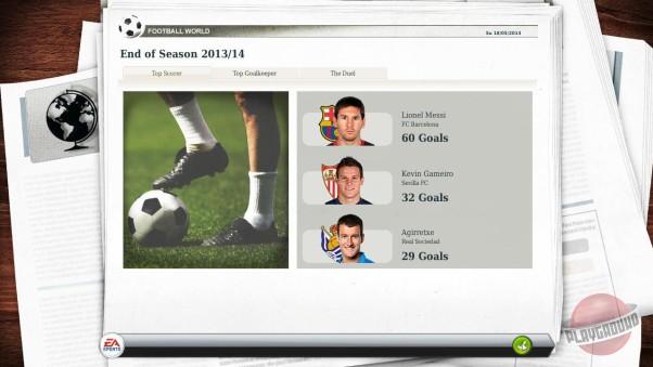 Не Запускается Fifa Manager 14 Выбор Разрешения