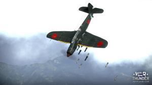 ��������� ��������� War Thunder