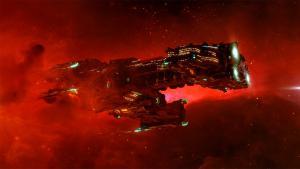 ��������� ��������� StarCraft 2: Wings of Liberty