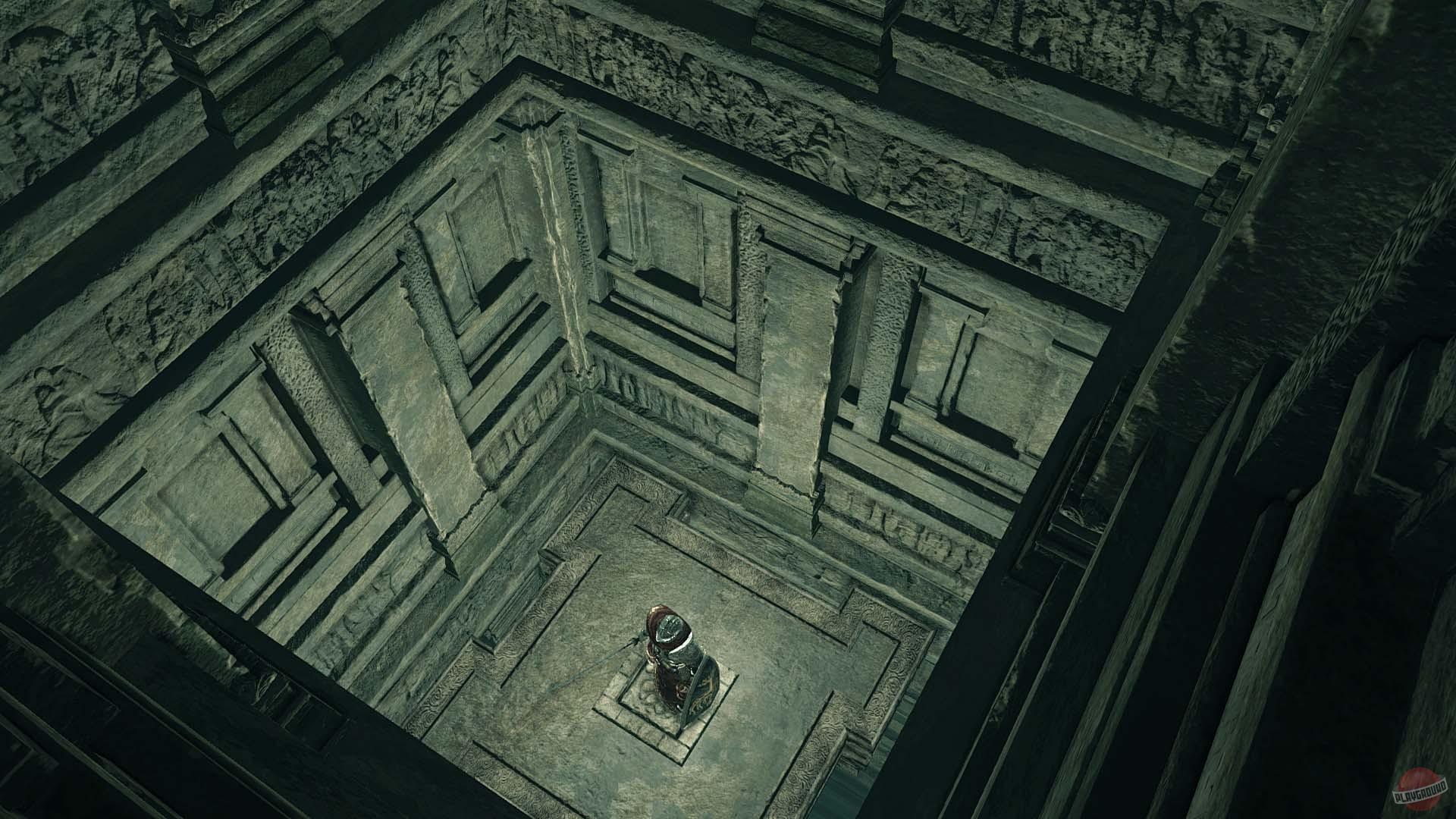 Dark souls 2 читы xbox 360 - e3f