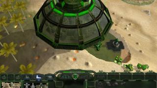 http://i.playground.ru/i/10/46/00/00/screenshot/perimeter.320x180.jpg