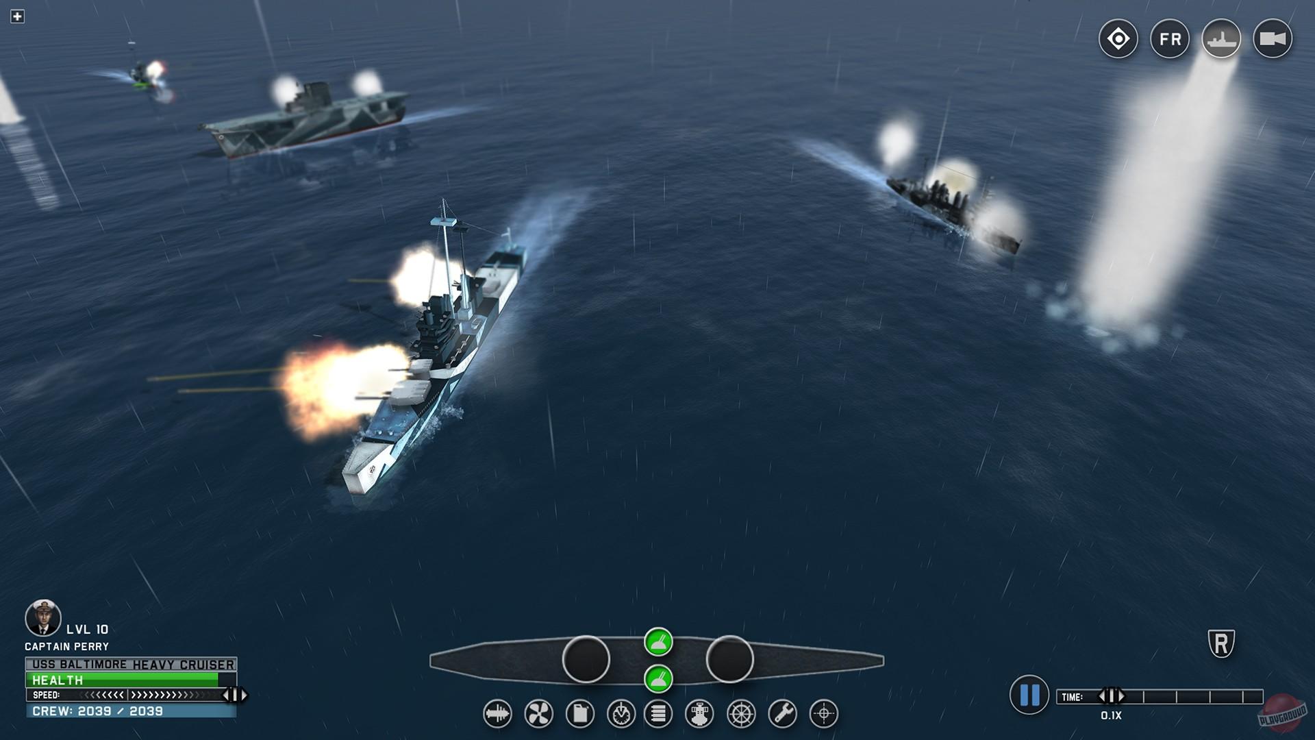 Симуляторы кораблей скачать бесплатно через торрент