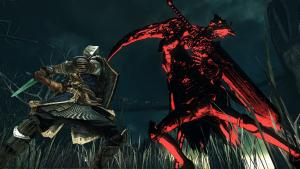 миниатюра скриншота Dark Souls 2: Crown of the Old Iron King