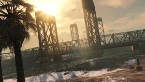 миниатюра скриншота Grand Theft Auto 0