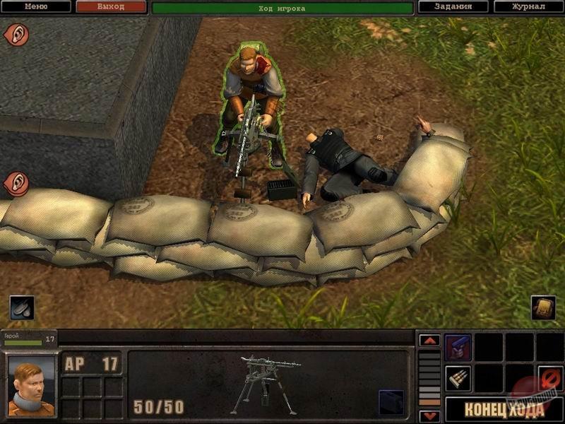 http://i.playground.ru/i/26/86/00/00/screenshot/silent_storm.jpg